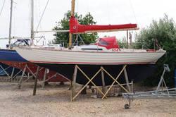Folk_Boat