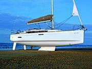 Jeanneau Sun Odyssey 389 - NEW BOAT