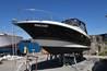 Monterey 245 Sport Cruiser