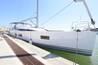 Jeanneau 51 Yacht - Brand New