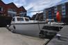 Colvic Seaworker