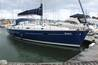 Beneteau Oceanis 411 Clipper Yacht