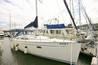 Bavaria 40 Yacht