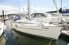 Bavaria 36 Yacht
