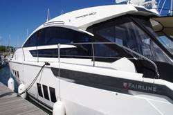 Fairline_Targa_50_Gran_Turismo