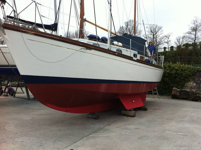 Hillyard 11 Ton For Sale