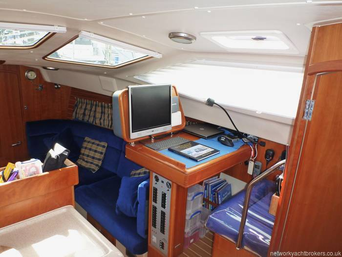 Southerly 110 For Sale