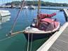 Character Boats Post Boat 14.6