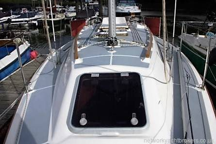 regatta 290 for sale nyb neyland