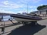 Ribeye 400