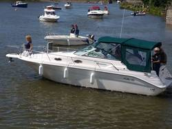 SeaRay_Sundancer_270