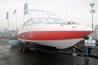 Yamaha AR 230 Jet Boat