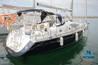 Jeanneau 42DS Yacht
