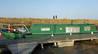 50FT Dutch Barge