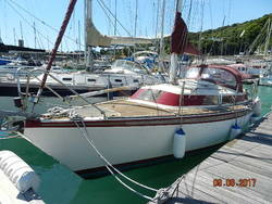 Dehler_Duetta_86_Yacht_for_sale