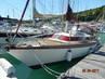 Dehler Duetta 86 Yacht for sale