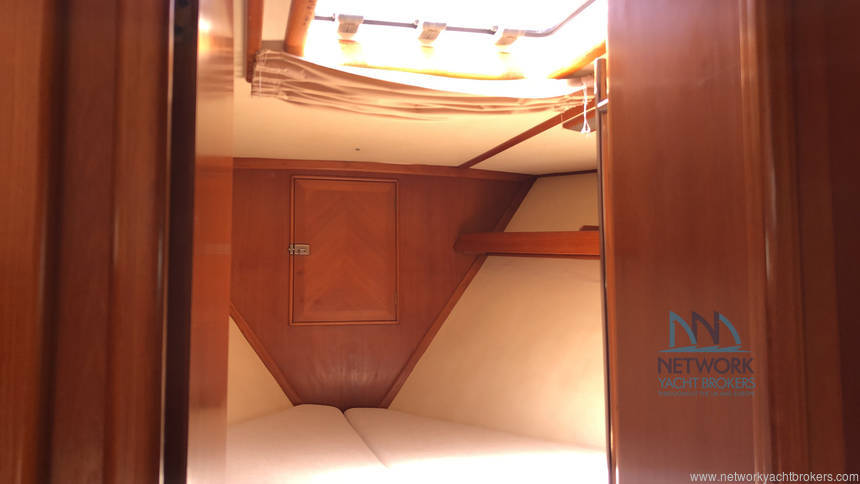 storage area Belliure 50 for sale