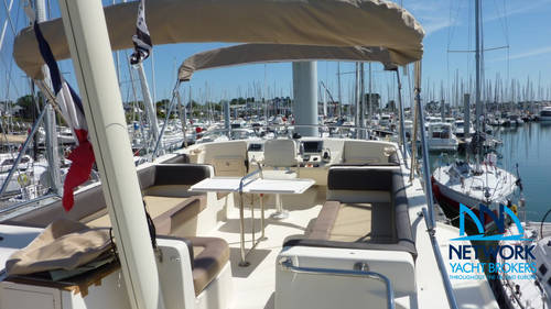 Mainship for sale