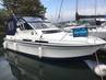 Fairline Carrera MkII