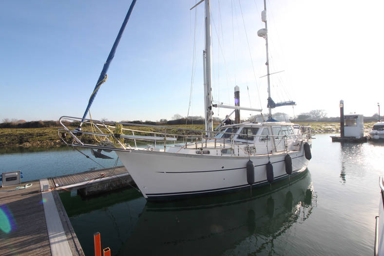 Nauticat_331