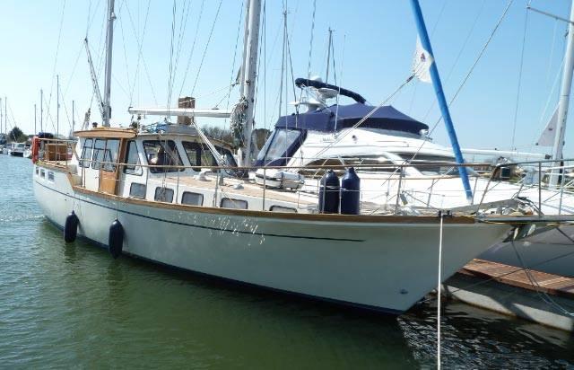 Nauticat_44