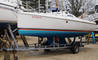 Etap 21i trailer sailer