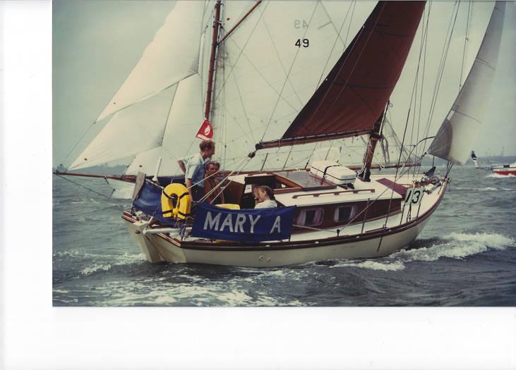 Yacht_World_5_Tonner