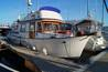 CHB Puget Trawler 36