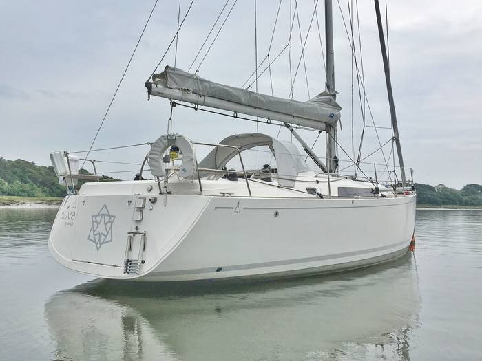 GT_Yachts_GT35