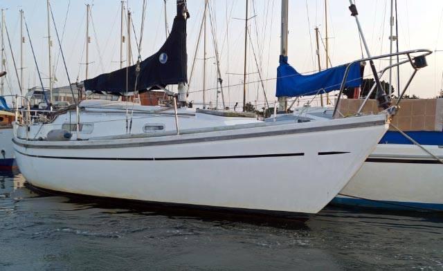 Sadler_Yachts_26