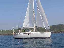 Moody_46_Yacht_For_Sale