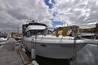 Carver Yacht 39