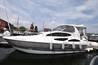 Cruiser Yachts 455