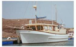 Litton_12m_Trawler_Yacht