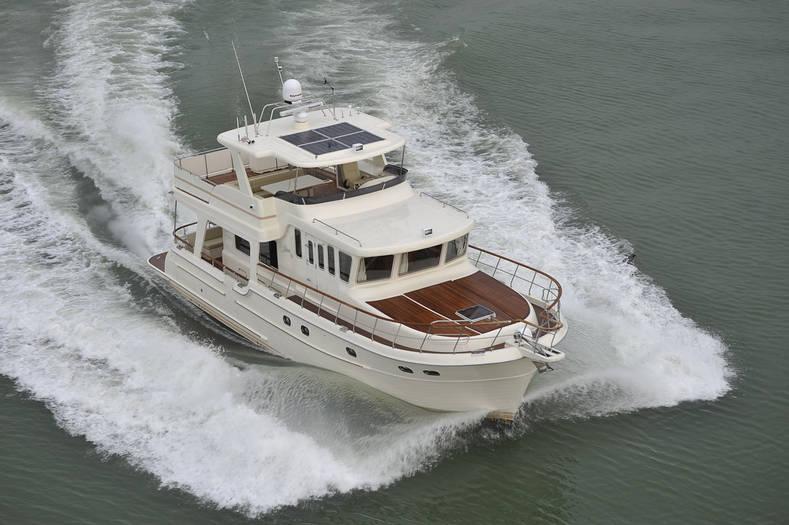 Adagio_Yachts_55