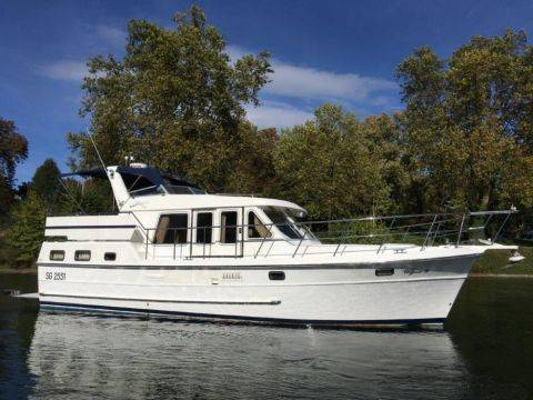 Adagio_Yachts_40