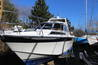 Powles 33 Express Cruiser
