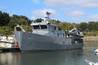 David Abels Ex Fisheries Patrol Vessel (Cat 2)