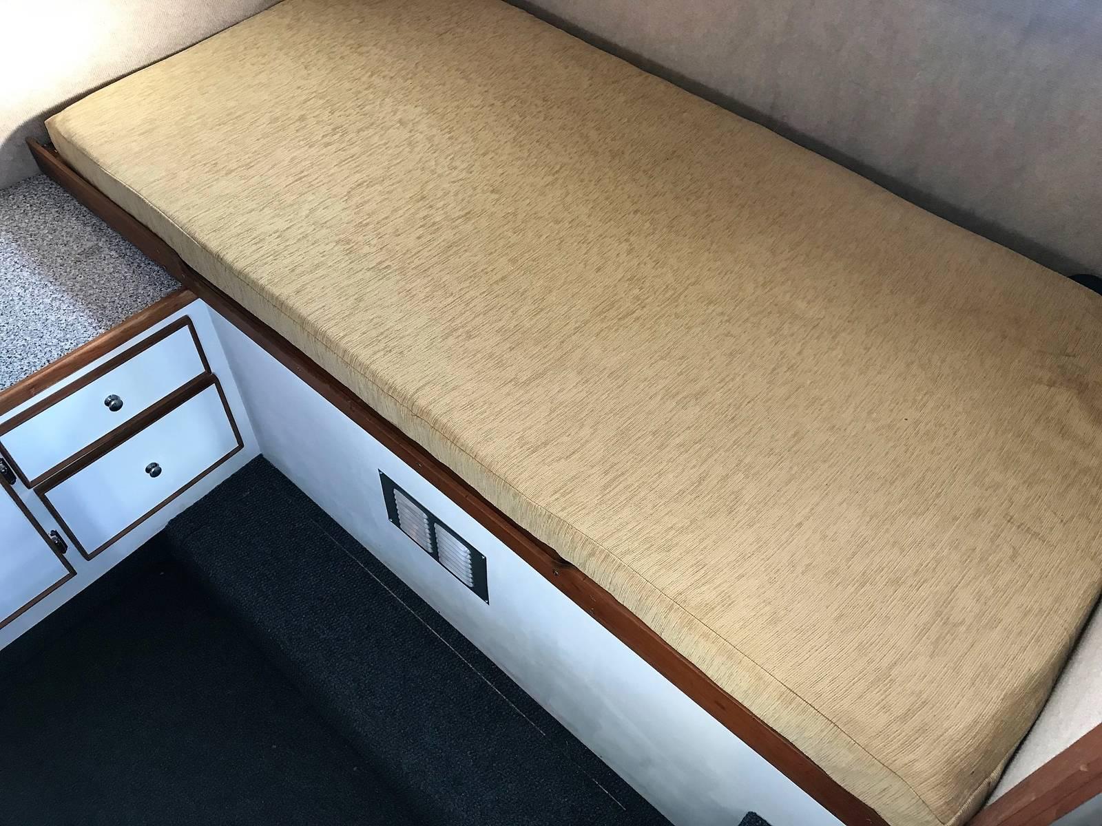 Carver 3007 For Sale