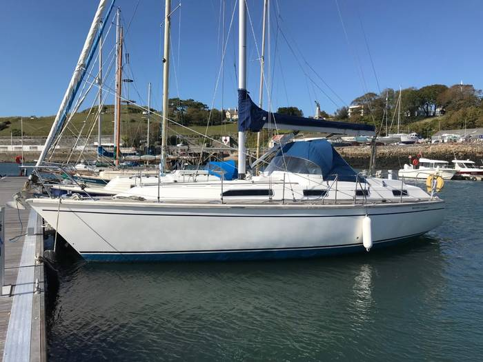 Westerly_Oceanquest_35