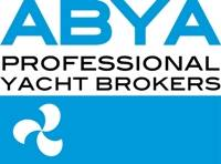 Abya Professional Yacht Brokers - Network Yacht Brokers Plymouth