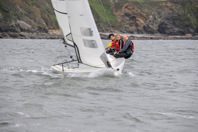 Phileas_Boats_Open_5_70