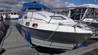 Sealine 215 Envoy Diesel