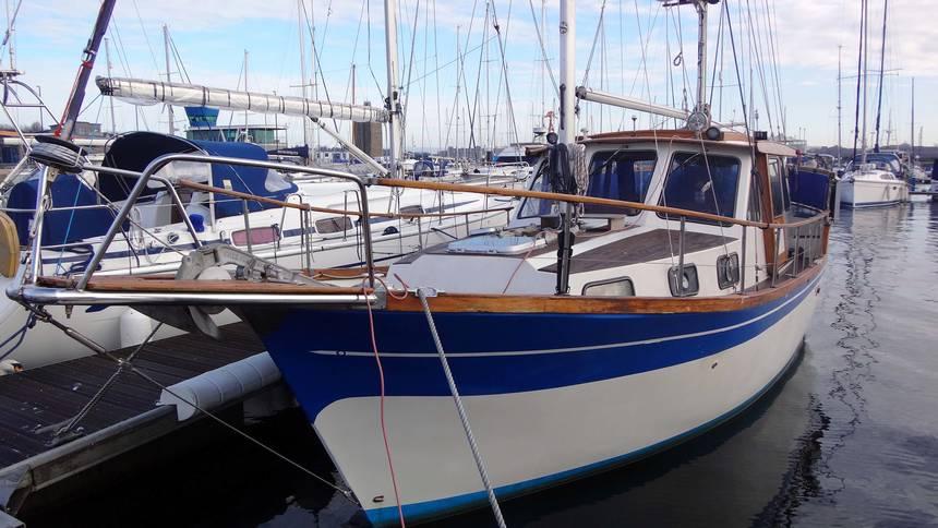Nauticat_33