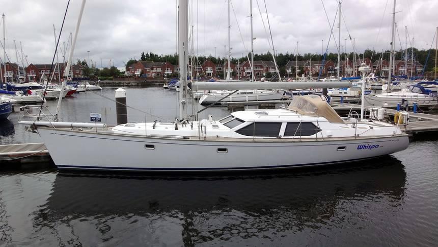 Hamble_Yacht_Services_Hamble_50