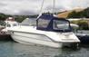 Hardy Seawings 254