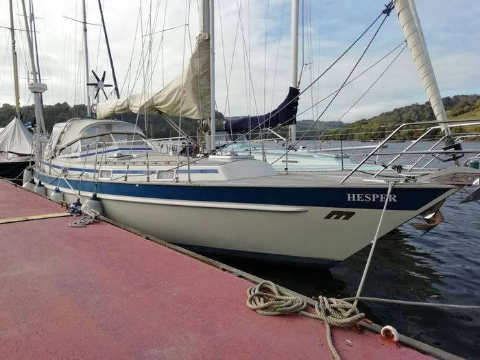 Malo_Yachts_34