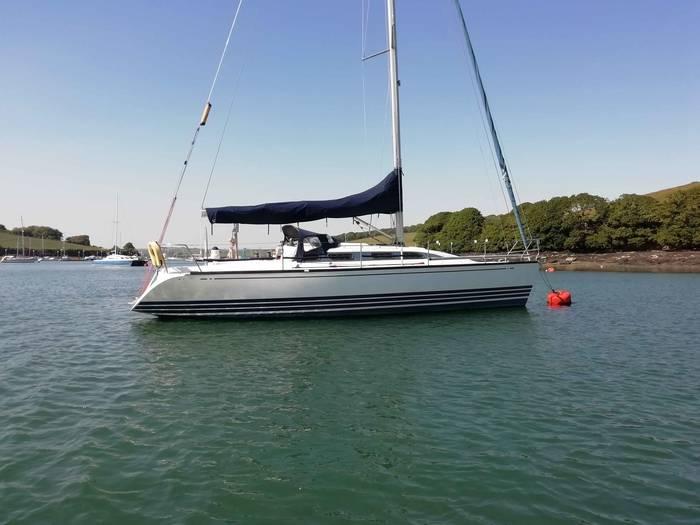 X_Yacht_362_Sport