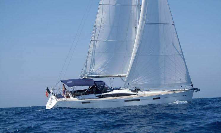 Jeanneau_57_Yacht