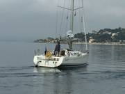 Beneteau First 30JK